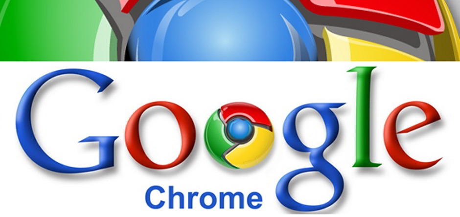 Google penaliza página do Chrome por comprar link juice