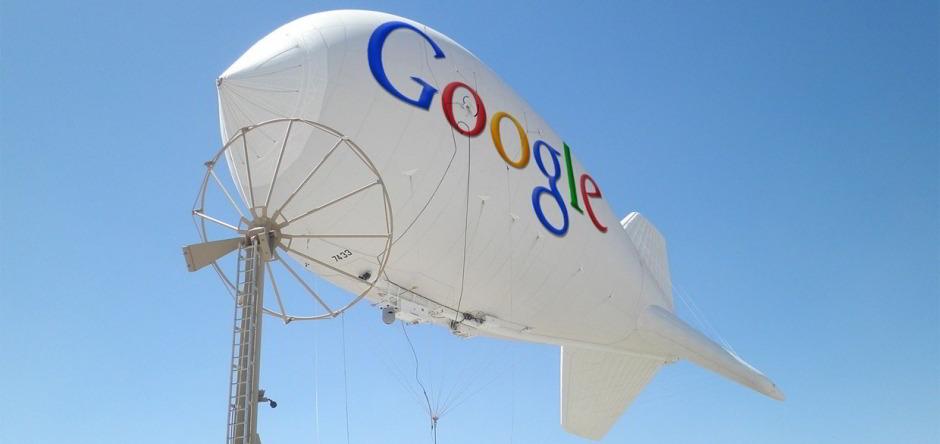 """Google do futuro vai """"adivinhar"""" buscas relevantes para usuário"""
