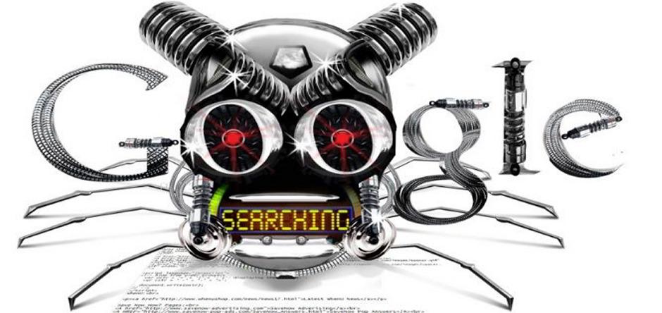 Google vai penalizar sites com otimização SEO excessiva