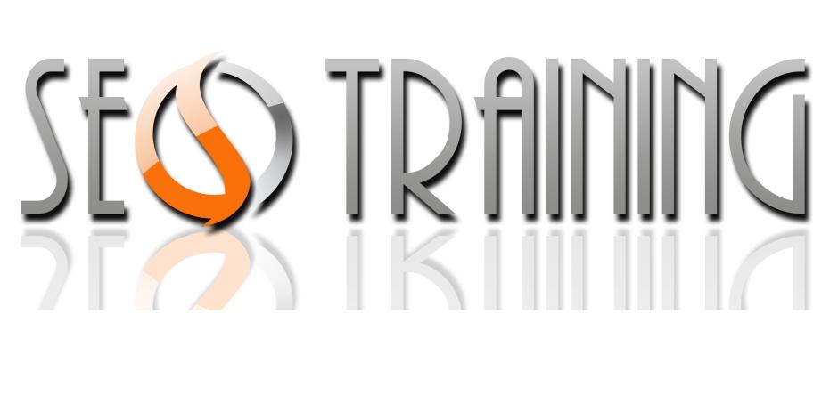 Novo site do SEO Training