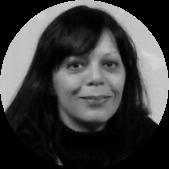 Patricia Nonato