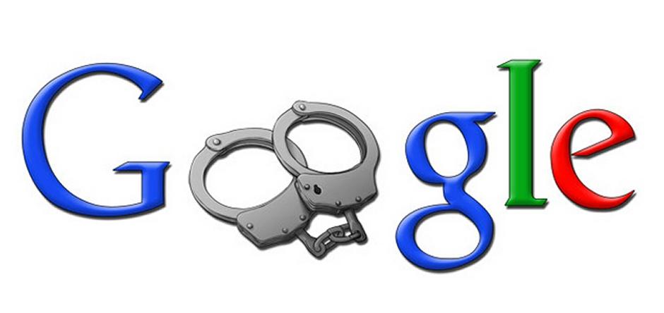 Google vai punir sites de má qualidade