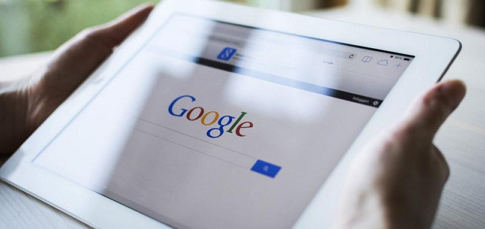 Google vai penalizar ranking de sites não amigáveis para dispositivo móveis