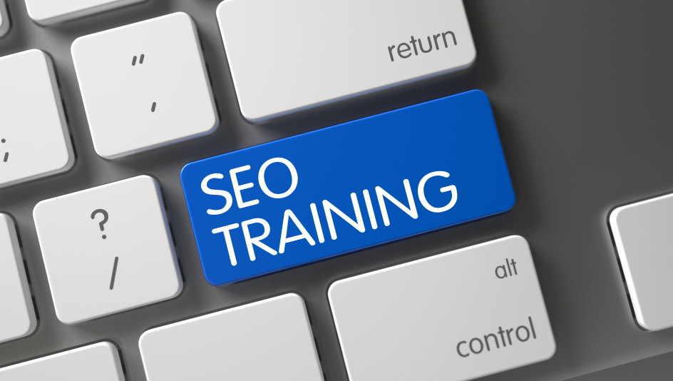 Seo Training Master Class